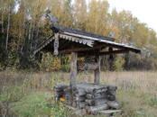 Дома, хозяйства,  Ярославская область Ярославль, цена 1 550 000 рублей, Фото