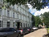 Офисы,  Москва Кропоткинская, цена 286 550 рублей/мес., Фото