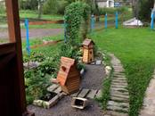 Дома, хозяйства,  Московская область Лотошинский район, цена 2 500 000 рублей, Фото