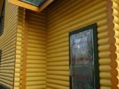 Дома, хозяйства,  Ленинградская область Всеволожский район, цена 7 400 000 рублей, Фото