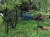 Дома, хозяйства,  Московская область Люберецкий район, цена 6 100 000 рублей, Фото