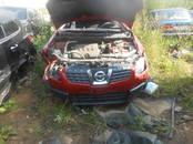 Nissan Qashqai, цена 180 000 рублей, Фото