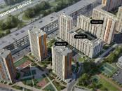 Другое,  Московская область Одинцово, цена 7 931 000 рублей, Фото