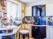 Квартиры,  Санкт-Петербург Красносельский район, цена 8 700 000 рублей, Фото