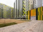 Квартиры,  Москва Фили, цена 5 490 000 рублей, Фото