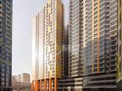 Квартиры,  Москва Фили, цена 7 480 000 рублей, Фото