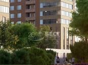 Квартиры,  Москва Таганская, цена 8 200 000 рублей, Фото