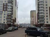 Квартиры,  Москва Теплый стан, цена 8 170 000 рублей, Фото