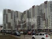 Квартиры,  Москва Теплый стан, цена 5 540 000 рублей, Фото