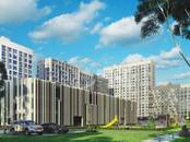 Квартиры,  Москва Тушинская, цена 10 080 000 рублей, Фото