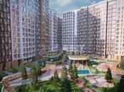 Квартиры,  Москва Алексеевская, цена 13 440 000 рублей, Фото