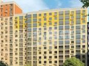Квартиры,  Москва Юго-Западная, цена 7 900 000 рублей, Фото