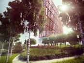 Квартиры,  Москва Нахимовский проспект, цена 5 870 000 рублей, Фото