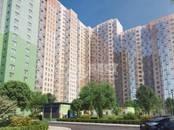 Квартиры,  Москва Пятницкое шоссе, цена 6 940 000 рублей, Фото