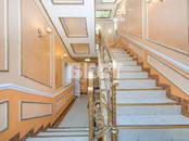 Офисы,  Москва Китай-город, цена 808 038 760 рублей, Фото