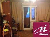 Квартиры,  Московская область Мытищи, цена 3 850 000 рублей, Фото