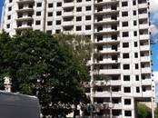 Квартиры,  Московская область Пушкино, цена 4 920 090 рублей, Фото