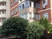 Офисы,  Москва Новые черемушки, цена 140 000 рублей/мес., Фото