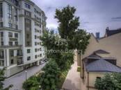 Квартиры,  Москва Полянка, цена 134 619 045 рублей, Фото
