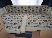 Трейлеры, цена 860 000 рублей, Фото