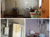 Дома, хозяйства,  Тульскаяобласть Богородицк, цена 900 000 рублей, Фото
