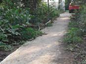 Дачи и огороды,  Краснодарский край Краснодар, цена 500 рублей, Фото