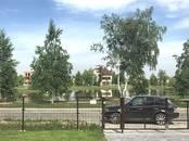 Дома, хозяйства,  Московская область Истринский район, цена 23 000 000 рублей, Фото