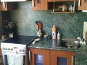 Квартиры,  Мурманская область Мурманск, цена 1 650 000 рублей, Фото