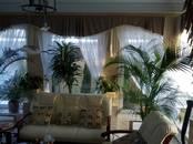 Дома, хозяйства,  Московская область Красногорский район, цена 180 000 рублей/мес., Фото