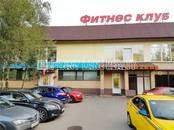 Здания и комплексы,  Москва Кузьминки, цена 139 948 000 рублей, Фото