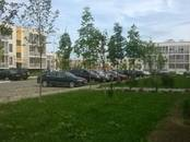 Квартиры,  Московская область Домодедово, цена 3 100 000 рублей, Фото