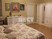 Квартиры,  Москва Красные Ворота, цена 450 000 рублей/мес., Фото
