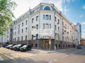 Квартиры,  Москва Кропоткинская, цена 145 000 000 рублей, Фото