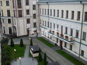 Квартиры,  Москва Охотный ряд, цена 129 831 000 рублей, Фото