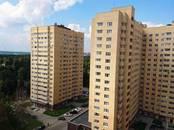 Квартиры,  Московская область Мытищи, цена 3 400 000 рублей, Фото