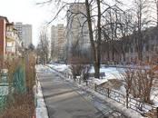 Квартиры,  Московская область Мытищи, цена 2 495 250 рублей, Фото