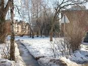 Квартиры,  Московская область Мытищи, цена 3 831 120 рублей, Фото