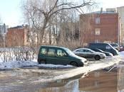 Квартиры,  Московская область Мытищи, цена 5 350 400 рублей, Фото