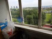 Квартиры,  Москва Алма-Атинская, цена 4 795 000 рублей, Фото
