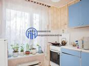 Квартиры,  Москва Сходненская, цена 7 800 000 рублей, Фото