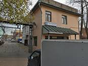 Офисы,  Москва Авиамоторная, цена 64 100 рублей/мес., Фото