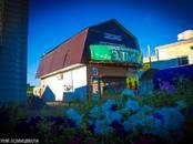 Магазины,  Воронежская область Калач, цена 6 500 000 рублей, Фото