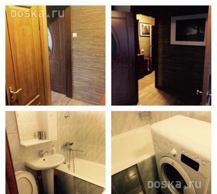 сульфат представляет двухкомнатные квартиры у метро сходненская москва косметологический: