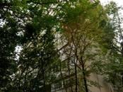Квартиры,  Москва Беговая, цена 13 500 000 рублей, Фото