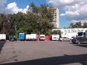 Склады и хранилища,  Москва Тульская, цена 3 452 400 рублей/мес., Фото