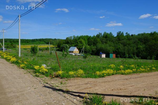 кп дивово сергиево-посадский район настоящий момент традиционное
