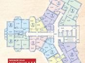 Квартиры,  Саратовская область Саратов, цена 1 300 000 рублей, Фото