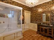 Дома, хозяйства,  Московская область Одинцовский район, цена 298 835 160 рублей, Фото