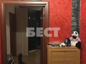 Квартиры,  Москва Бибирево, цена 8 200 000 рублей, Фото