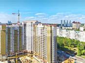 Квартиры,  Москва Преображенская площадь, цена 8 001 500 рублей, Фото